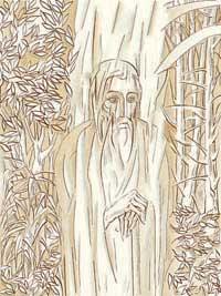 Иеромонах Филарет
